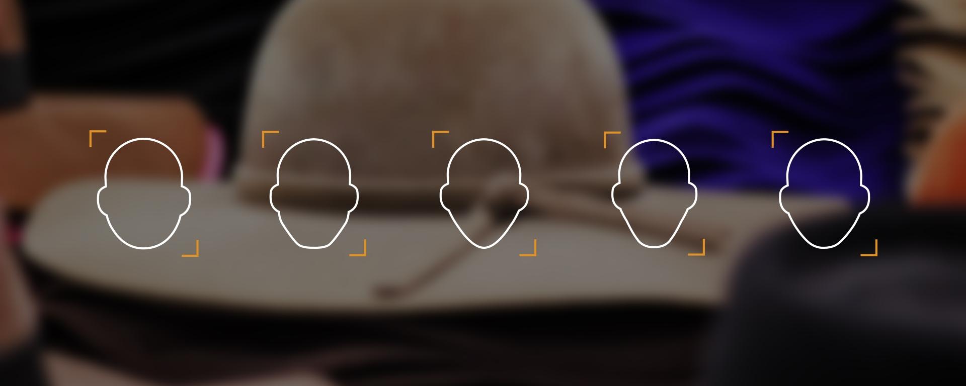 Chapéus para cada tipo de rosto – Blog Chapéus 25 3255c704eed